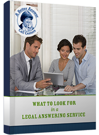 a-better-answer_attorney-ebook_landing-page-image_8-18-14.png