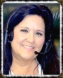 Cindy - April Call Handling Hero