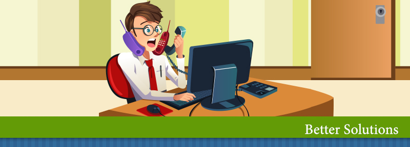 Increase Your Productivity By Hiring An Answering Service