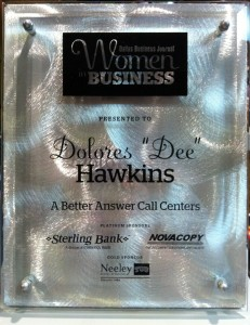 Women-in-Business-2011-Plaque-231x300.jpg