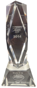 Fem-trophy-126x300.png