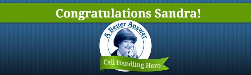 a-better-answer_blog-header_call-handling-here_sandra