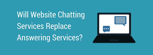 ABA Chatting Services Blog Header.png