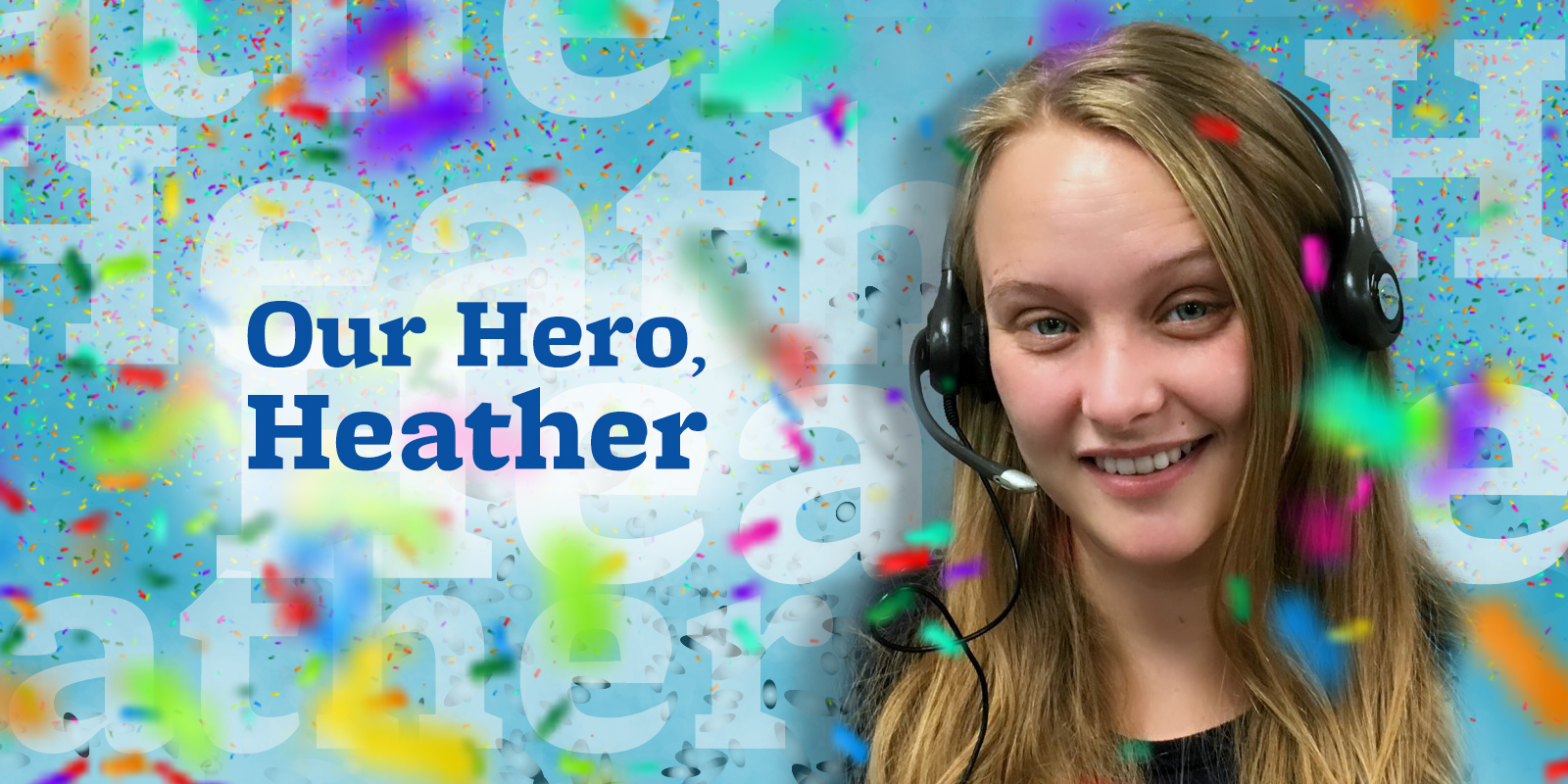 ABA-blog-header-CHH-heather