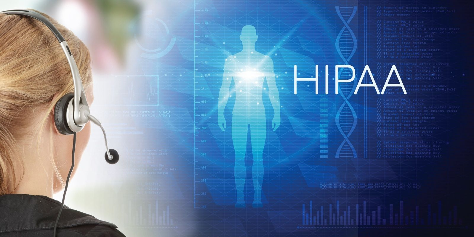 ABA-blog-header-HIPAA-compliance