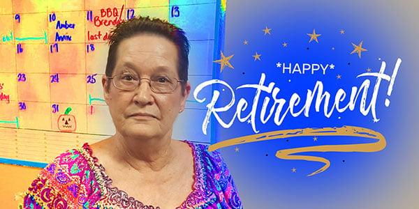 ABA-blog-header-brenda-retirement