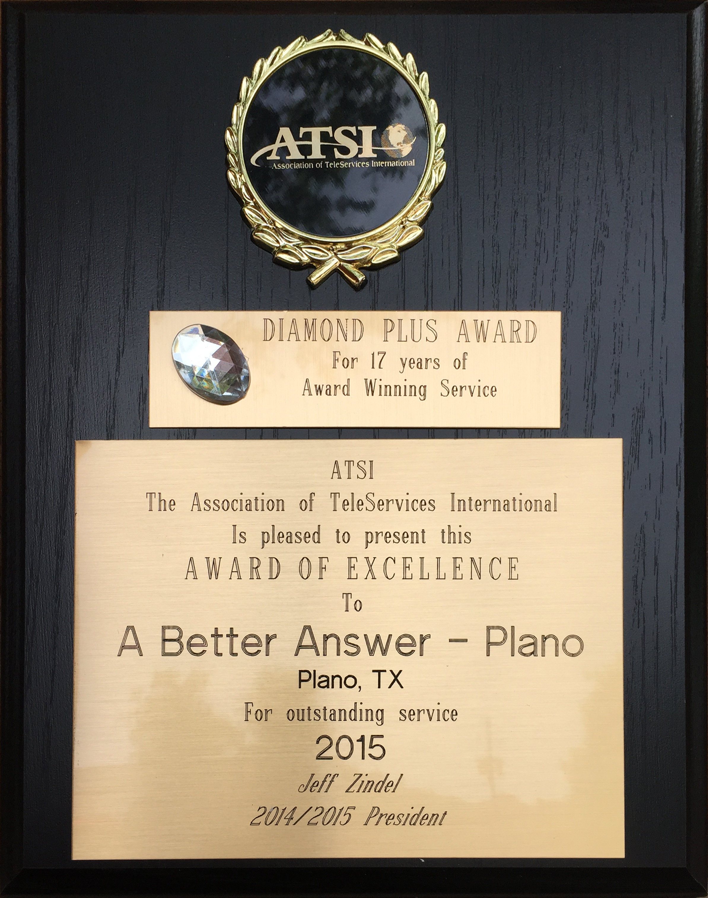 ATSI_Award_2015_-_Plano.jpg
