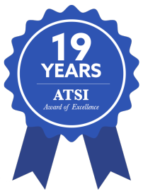 HP-Award-ATSI-19-Years