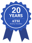 HP-Award-ATSI-20-Years