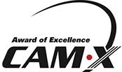 HP-Award-CAM-X