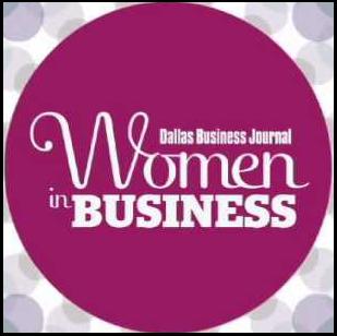 HP-Award-DBJ-Women-in-Business