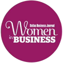 HP-Award-DBJ-Women-in-Business