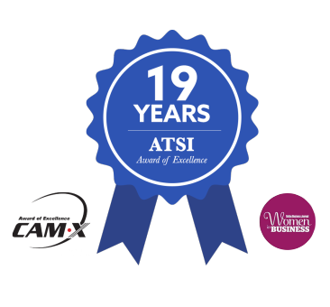 ABA_Web_Better Services-19yrs.png