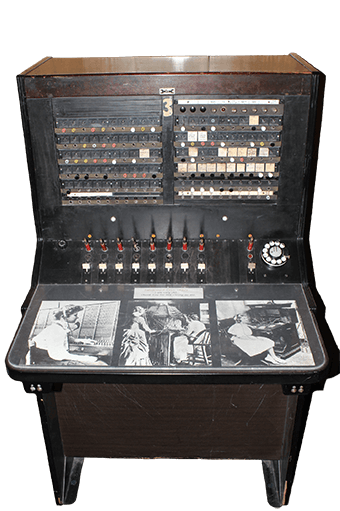 A_Better_Answer_Switchboard