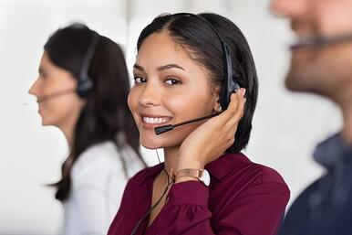 benefits of 24/7 customer service
