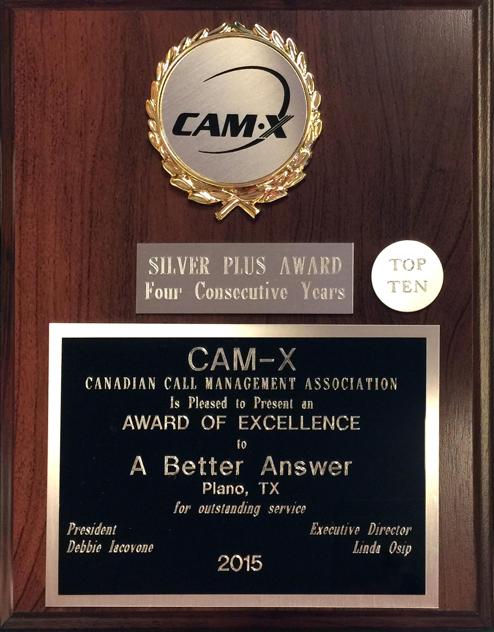 CAMX_Award_2015_-_Plano.jpg