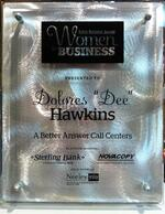 Women_in_Business_2011_Plaque.jpg