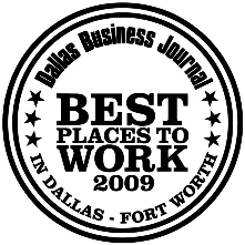 dbj-best-places-to-work-2009.png