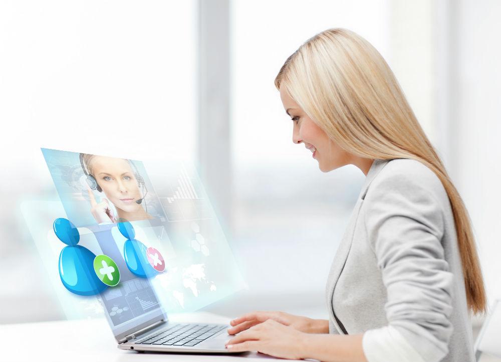 Virtual Assistant Qualities