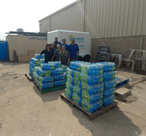 ABA-team-water-Habitat-for-Humanity