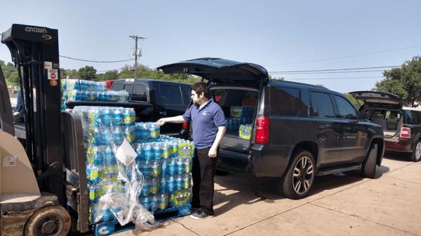 ABA-Habitat-for-Humanity-Water-Donation