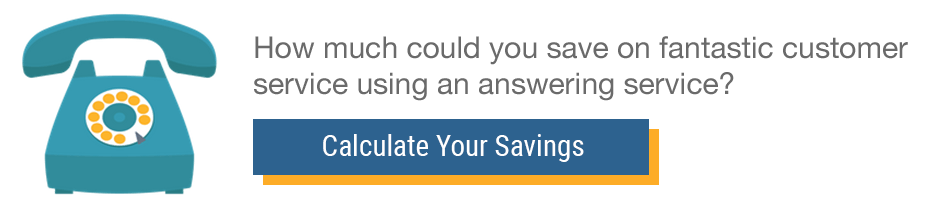 Go to the Savings Calculator