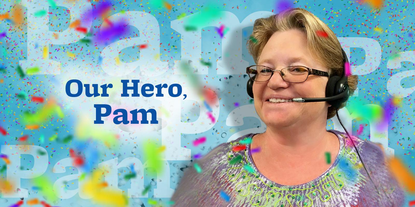 January 2019 Call Handling Hero®