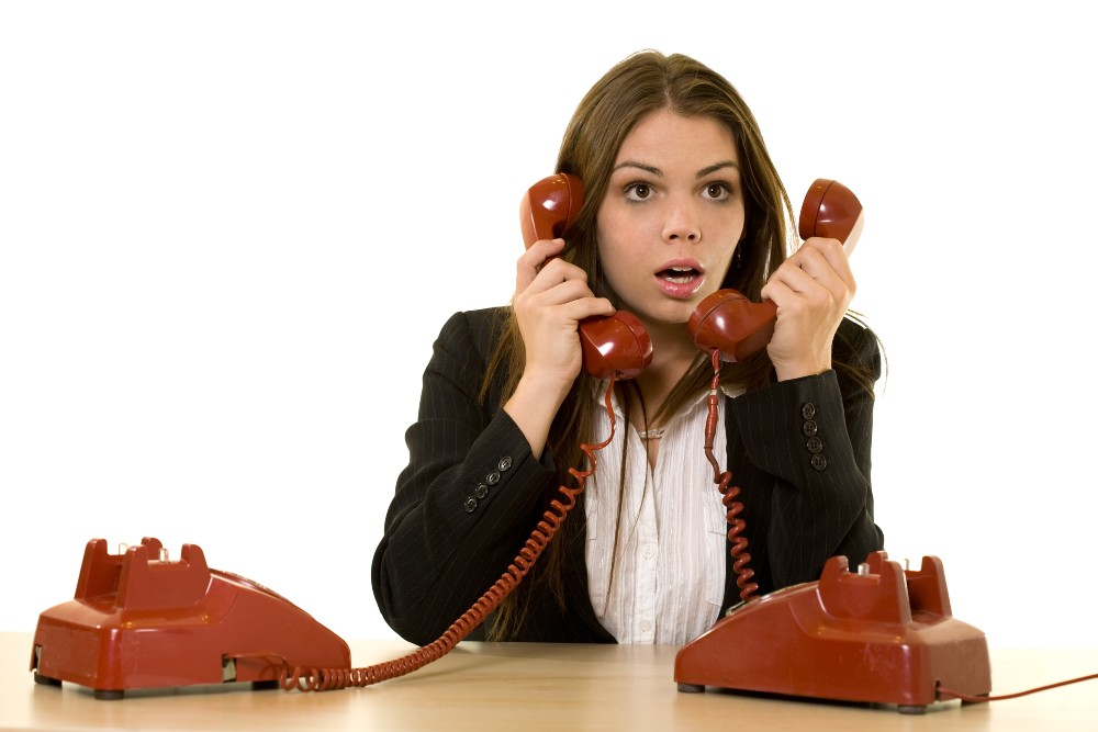 3 Signs Your Business Needs an Answering Service