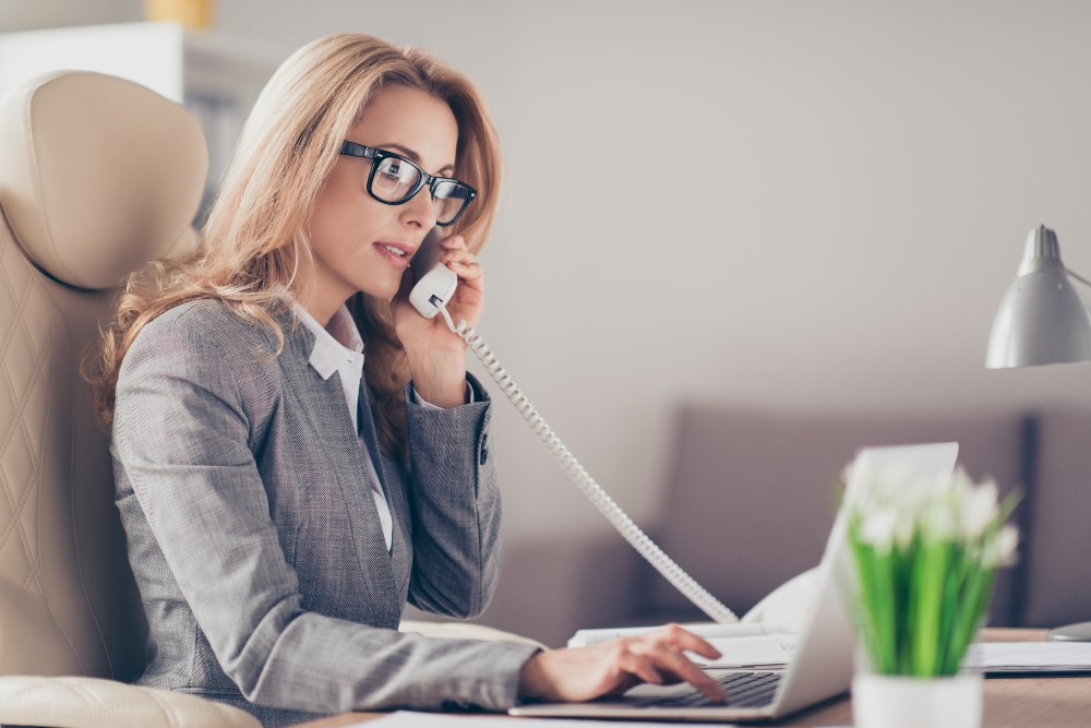 Businesses That Can Benefit From Hiring an Answering Service