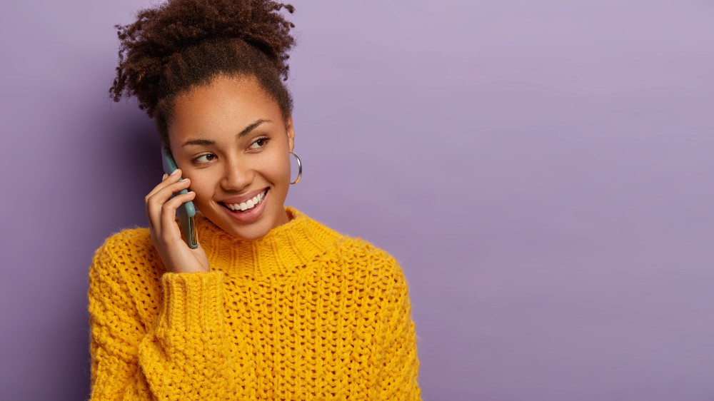 What Customers Expect When Receiving Customer Service Assistance