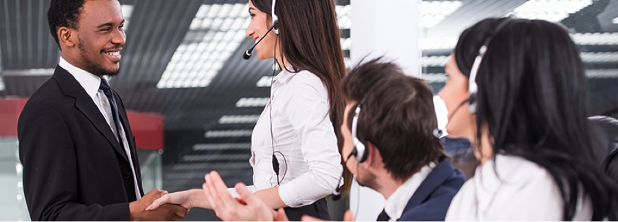 Call Center Turnover: Why Employees Leave and How to Retain Them