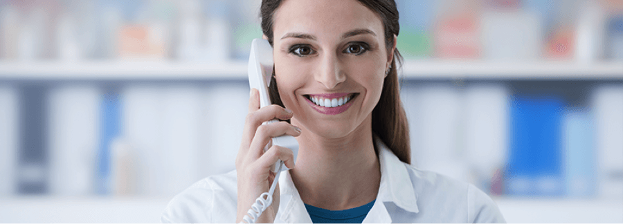 5 Home Health Services an Answering Service Can Provide
