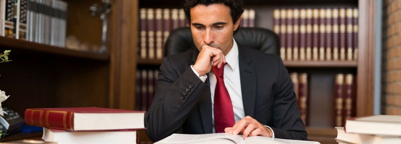 5 Things Every Legal Office Needs in an Answering Service