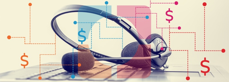 Comparing Call Center Cost and Value