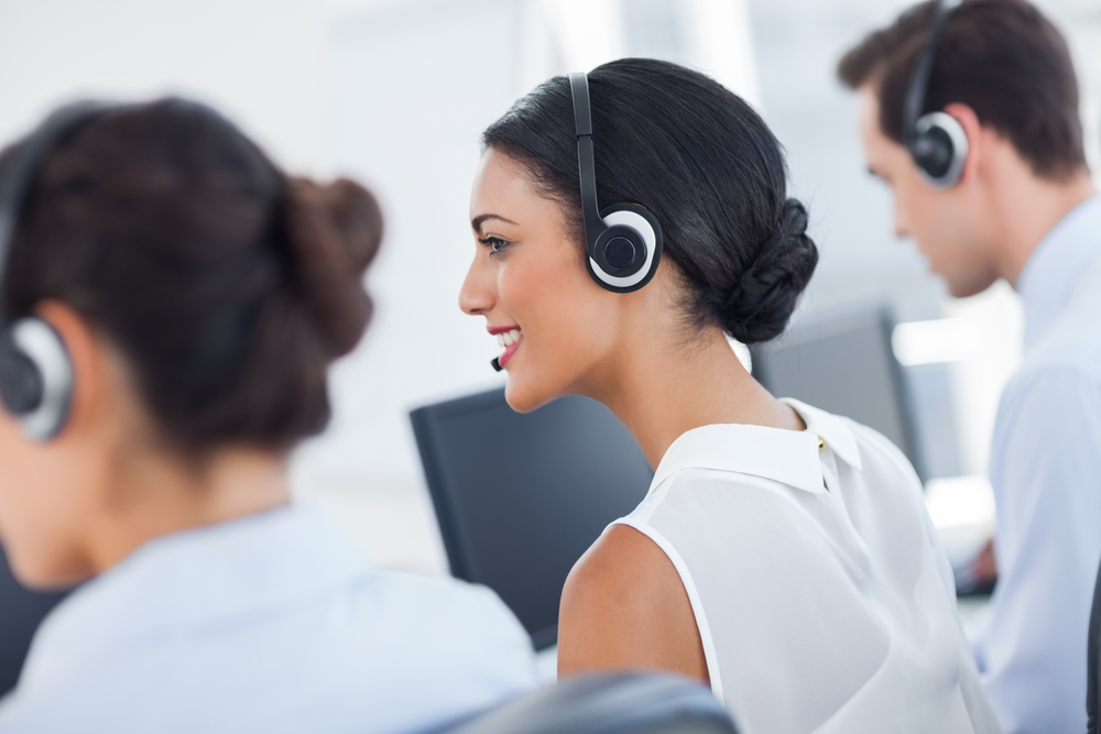 What is a Call Center & Why Are They Useful Today?