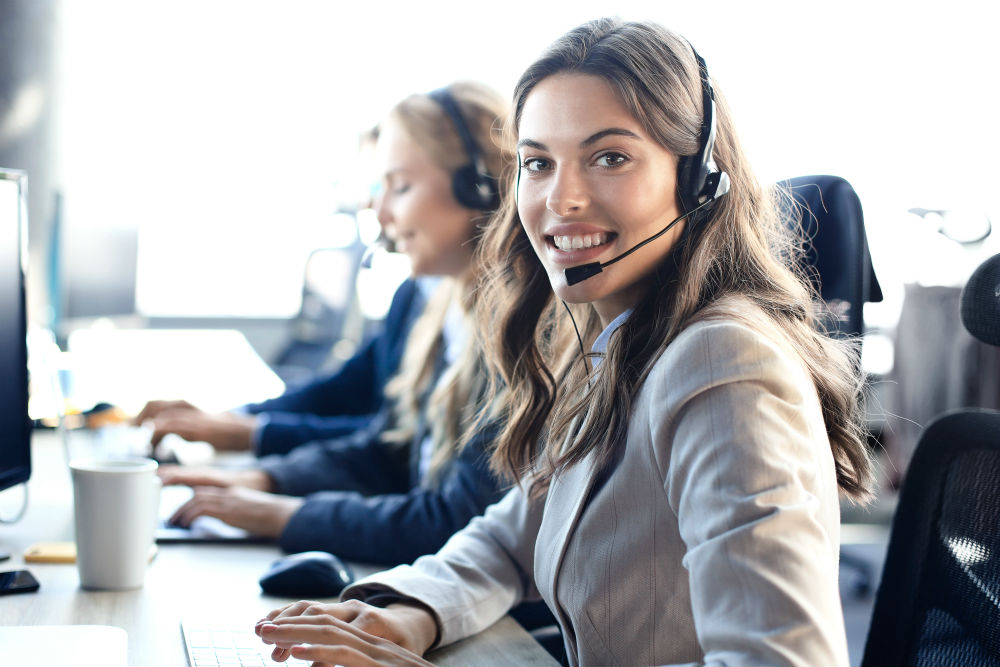 7 Ways An Answering Service Can Grow Your Business