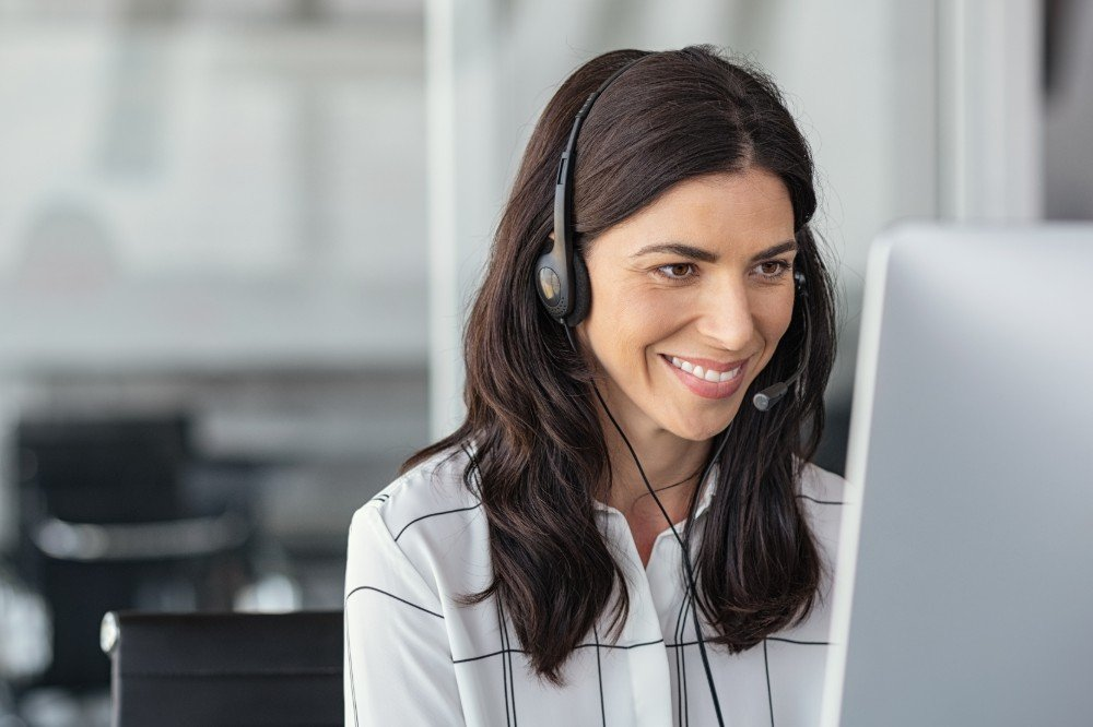 Things a Call Center Agent Should Never Say to the Customer