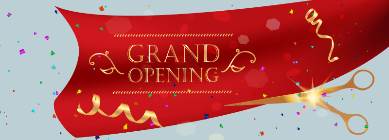 ABA's Houston Regional Office Grand Opening is Coming Up Soon!