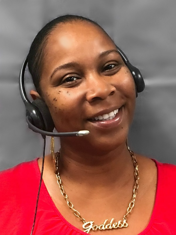 May 2019 Call Handling Hero®
