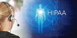HIPAA Compliance for Medical Practices