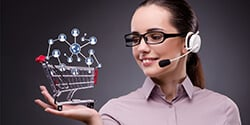 How Customer Service and Retention are Related