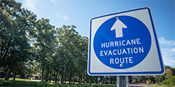 Are You Prepared for a Hurricane? We Can Help